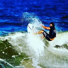 Surfer - FL (1)