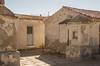 vacanze sarde_-73 (Trittonando) Tags: asinara sardegna sardinha asinello bianco carcere
