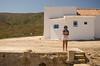 vacanze sarde_-55 (Trittonando) Tags: asinara sardegna sardinha asinello bianco carcere