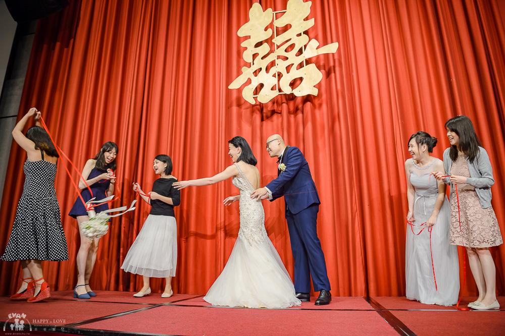 徐州路2號喜來登 婚禮紀錄_0188