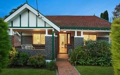 13 Cove Street, Haberfield NSW