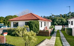 28 Highway Avenue, West Wollongong NSW