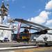 US Navy MH-60R Seahawk