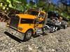 Kenworth W900 (Old Radio Guy) Tags: kenworth trucks diecast w900