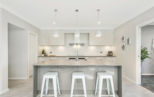 42 Lotus Street, Marsden Park NSW