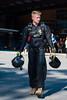 KMM_7376 (K_Marsh) Tags: skydive skydiving skydivetheranch gardinerny gardiner ulstercounty hudsonvalley northamericanskydivingchampionships armyblackknights army westpointcadets cadets usma
