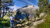 Rando dans le massif de Néouvielle (Co-jjack) Tags: hdrsingleraw pic nature hdrenfrancais