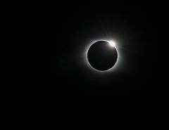 DR A17 0581 (Carolina explorer photographer) Tags: charleshardin charleskhardinphotography eclipes outdoorsphotography sc solareclipes southcarolina httpswwwfacebookcom httpswwwflickrcomphotos51814359n06