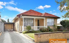 1 Albert Street, Belfield NSW