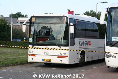 kvw-170823-A (2)
