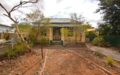 501 McGowen Street, Broken Hill NSW