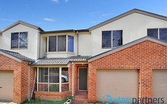 43/2-10 Rance Road, Werrington NSW