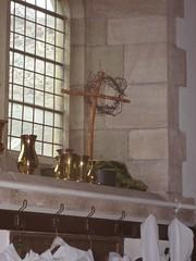 inside-the-church-of-llandwrst