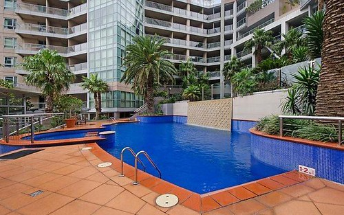 1109/2B Help St, Chatswood NSW 2067