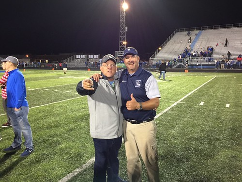 """MVP and Napoleon Champs • <a style=""""font-size:0.8em;"""" href=""""http://www.flickr.com/photos/134567481@N04/36647972861/"""" target=""""_blank"""">View on Flickr</a>"""