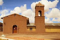 _Q9A2720 (gaujourfrancoise) Tags: bolivia bolivie églises churches
