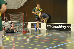 uhc-sursee_sursee-cup2017_fr_071