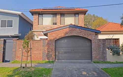 11 Magill St, Randwick NSW 2031