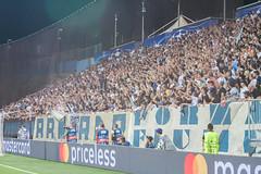 Rijeka - Olympiakos 0:1 (22.08.2017.)