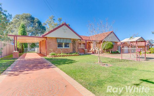 71 George St, Mount Druitt NSW 2770