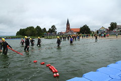 "I Mityng Triathlonowy - Nowe Warpno 2017 (96) • <a style=""font-size:0.8em;"" href=""http://www.flickr.com/photos/158188424@N04/36691089972/"" target=""_blank"">View on Flickr</a>"