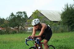 "I Mityng Triathlonowy - Nowe Warpno 2017 (136) • <a style=""font-size:0.8em;"" href=""http://www.flickr.com/photos/158188424@N04/36691326602/"" target=""_blank"">View on Flickr</a>"