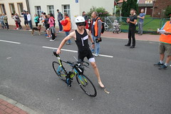"I Mityng Triathlonowy - Nowe Warpno 2017 (327) • <a style=""font-size:0.8em;"" href=""http://www.flickr.com/photos/158188424@N04/36697126322/"" target=""_blank"">View on Flickr</a>"