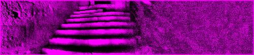 Escales romanes - 020817