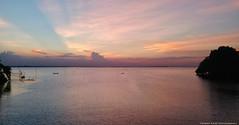 #Evening  #beauty  #nature #bangladesh #beautiful  #Scene #scenery  #Sun #light #htc #photography  #landscape  #photo #amazing #great #best #of  #the #year (Shaikh Rifad Mahmud) Tags: landscape beautiful scenery beauty best photography bangladesh photo year light amazing nature htc great evening sun scene ailee eveningsky kpop 에일리 sky 저녁하늘 lyrics mnet hangul sunset 음악중심 121212 에일리저녁하늘 aileeeveningsky showmusiccore lycris mbc 谭嘉仪 aileemusicalartist subbed sub english southcarolina 음악중심에일리 gardencitybeachsc clouds timelapse 엠넷 romanization engilsh star program mcountdown chart 엠카운트다운 good now