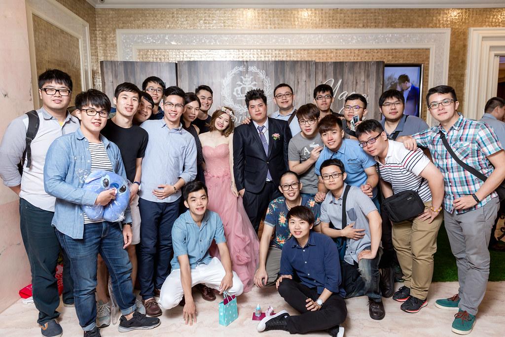 0610 Wedding Day-P-162