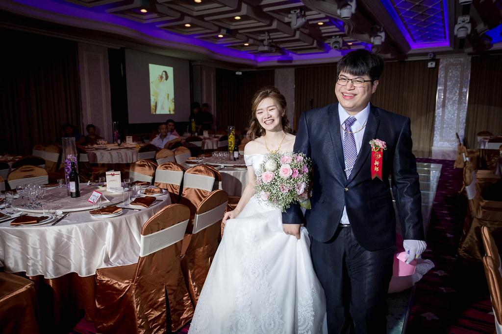 0610 Wedding Day-P-7