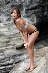 安田華乃 画像13
