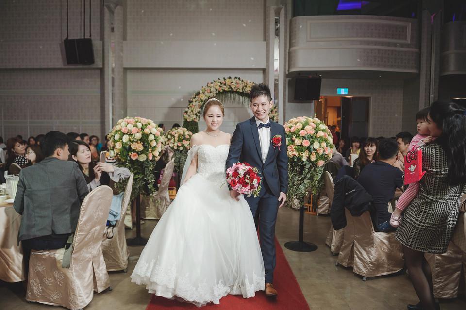 台南婚攝-富霖華平館-059