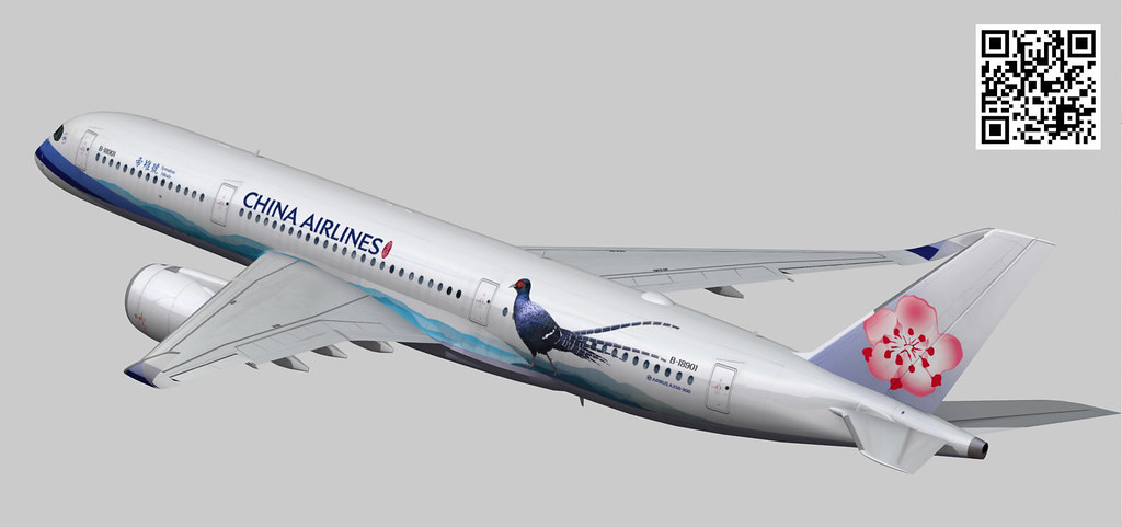 The World's newest photos of airbus and xplane - Flickr Hive Mind