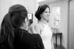 Kayc_Alina_Wedding-4 (muffinmayn) Tags: red