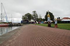 "I Mityng Triathlonowy - Nowe Warpno 2017 (406) • <a style=""font-size:0.8em;"" href=""http://www.flickr.com/photos/158188424@N04/36732366661/"" target=""_blank"">View on Flickr</a>"