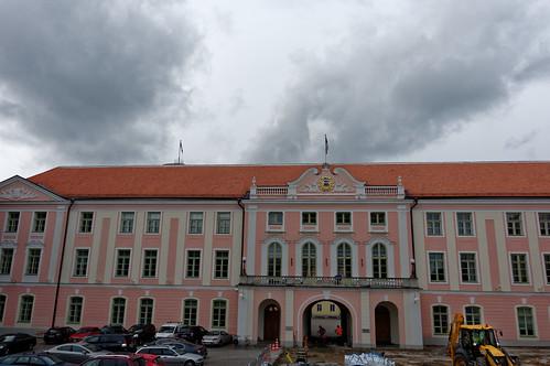 Tallinn-86
