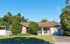 22 Midshipman Circuit, Corlette NSW