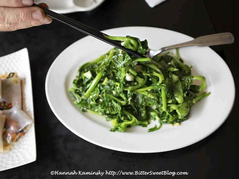 Chicago Nature S Food Restaurant Vegan