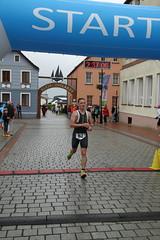 "I Mityng Triathlonowy - Nowe Warpno 2017 (628) • <a style=""font-size:0.8em;"" href=""http://www.flickr.com/photos/158188424@N04/36748004301/"" target=""_blank"">View on Flickr</a>"