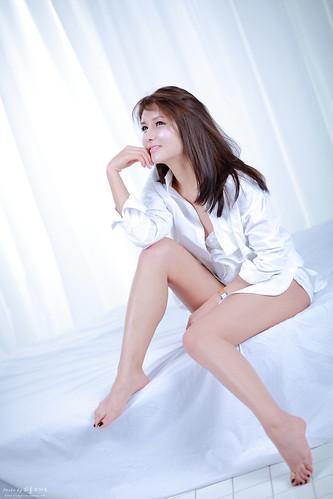 cha_sun_hwa583