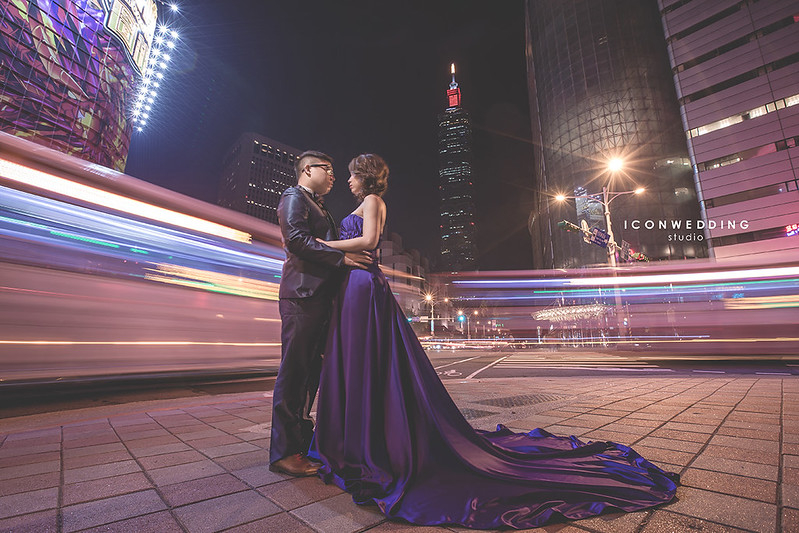 拍婚紗,P&P餐廳,三芝公雞咖啡廳,婚紗攝影,婚紗景點