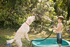frodo-service-dog-in-training-14 (Little Earthling Photography) Tags: dog labradoodle water servicedog boy summer