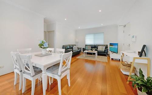 7/62 Clovelly Rd, Randwick NSW 2031