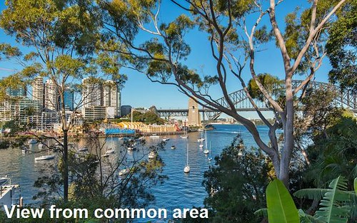 7/23 East Crescent St, McMahons Point NSW 2060
