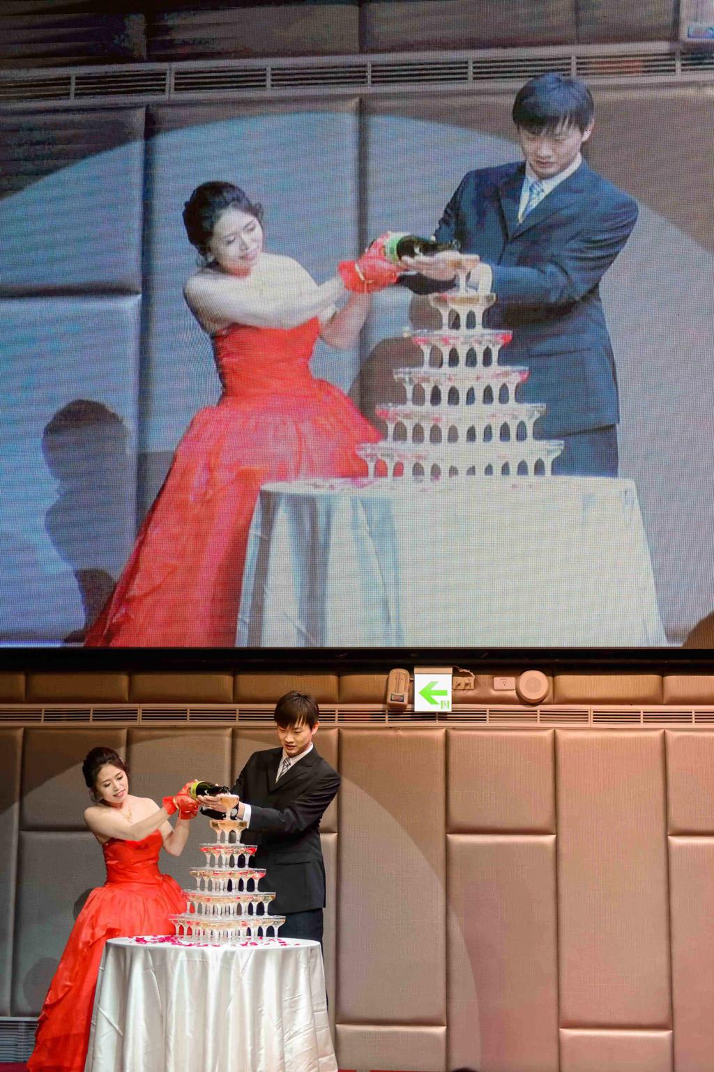 婚攝小勇, 小寶團隊, 台北婚攝, 新竹風采, 新竹風采婚宴, 新竹風采婚攝, wedding day-034