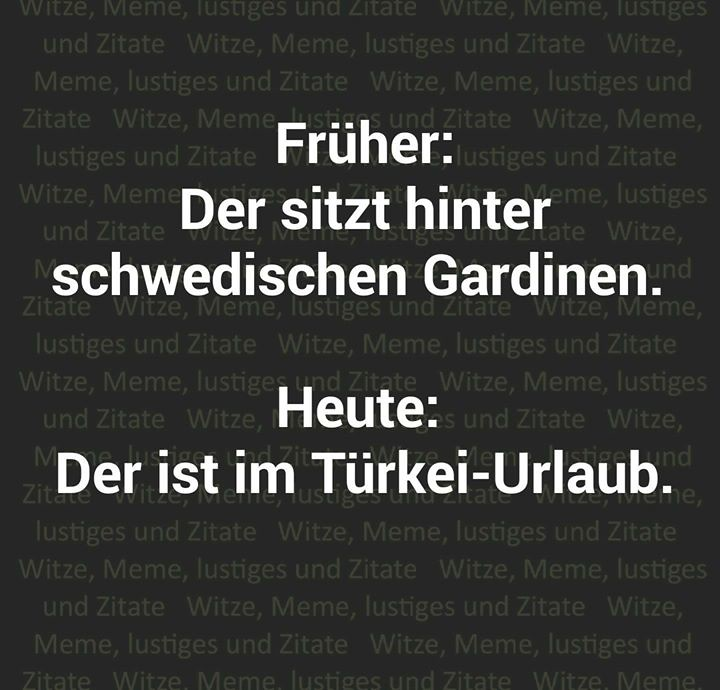 Photo (berniepcooper) Tags: F13 Wmlz Lustiges Zitate Humor Sms Facebook  Iphone Android Google