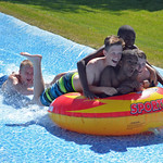 "slide boys <a style=""margin-left:10px; font-size:0.8em;"" href=""https://www.flickr.com/photos/21868616@N03/36811128430/"" target=""_blank"">@flickr</a>"