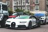 Black and White (Beyond Speed) Tags: bugatti chiron supercar supercars car cars carspotting nikon w16 hypercar london knightsbridge white black automotive automobili auto carbon 1500hp combo