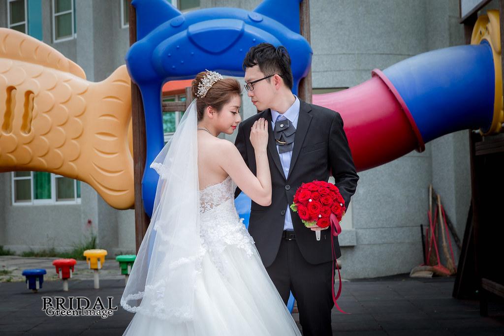 0409 Wedding Day-P-106